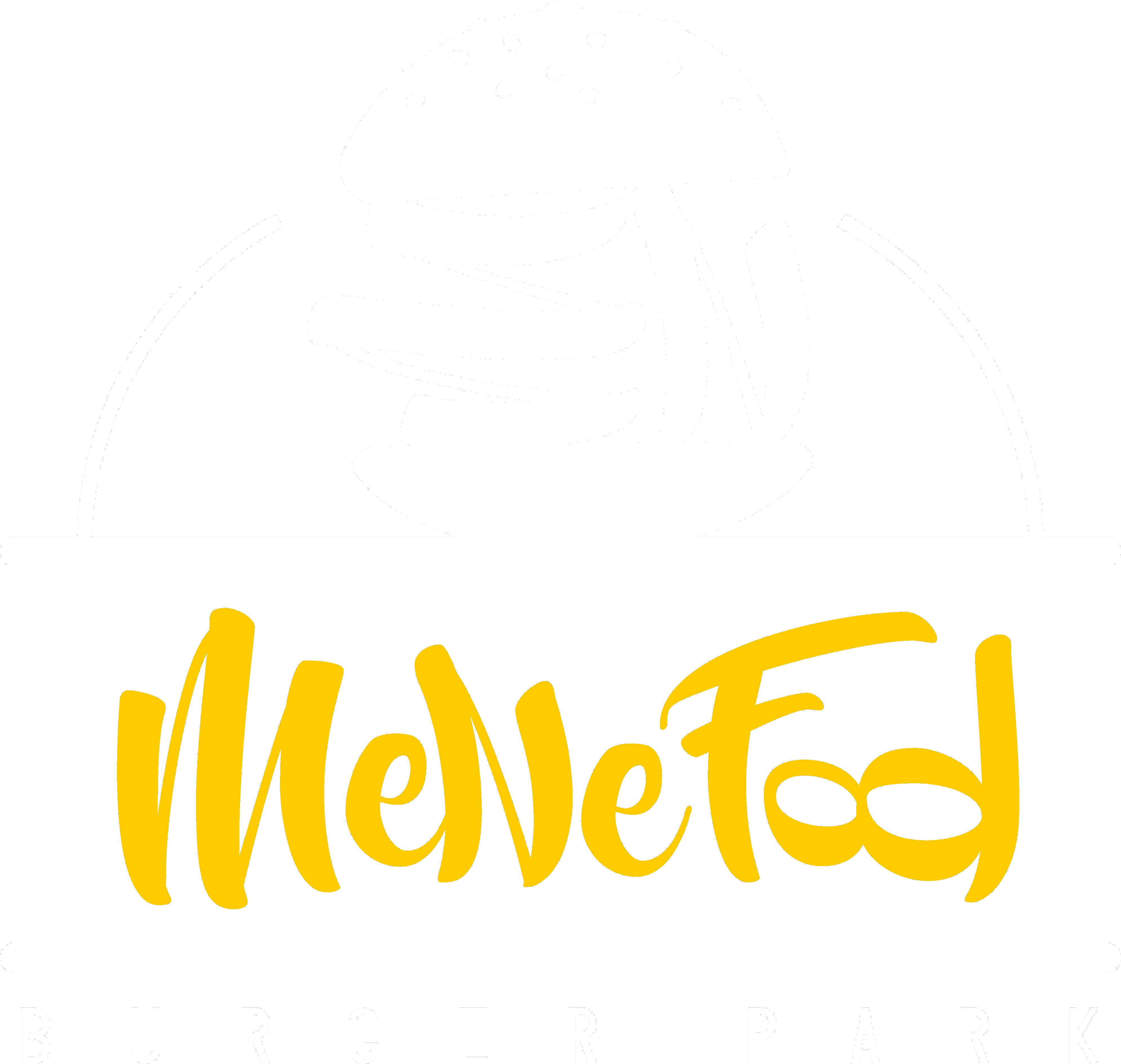 menefod logo
